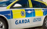 Longford gardaí seize half a dozen vehicles in clampdown on uninsured drivers