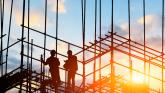 167 residential buildings under construction in Longford