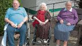 Longford Leader gallery: Longford folk rejoice at Bealtaine Festival celebrations
