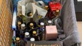 Stolen goods Longford