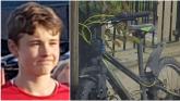Gardaí in midlands seek public's assistance to help find missing teenager