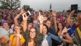 Electric Picnic promoters demand Government green light for Laois festival