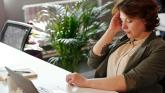 Migraines at work: Top tips to support workers and colleagues with migraines