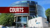 Woman pleads not guilty by reason of insanity in murder trial at the Central Criminal Court