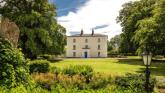 Longford's award winning Viewmount House sold to US based buyer