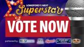 WATCH: All the entries to Longford's Next Superstars as voting opens