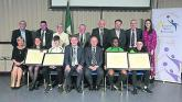 Longford County Council Sports Bursary open for applications