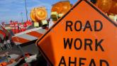 TRAFFIC ALERT: Longford motorists warned to expect delays due to footpath and road works in Newtownforbes