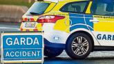 Woman in her early 80s dies following Cavan road traffic collision