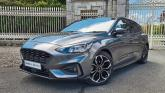Motoring Review: Eco boost for family favourite