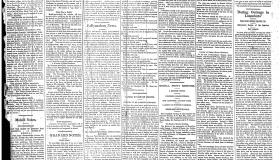 PICTURES | Change the front page! How the Longford Leader has evolved since the first paper in 1897
