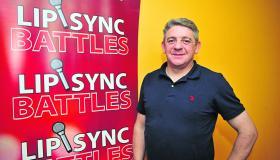 Longford Leader gallery: Carrickedmond Lip Sync fever this weekend