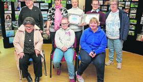 Longford Leader gallery: St Christopher's to head up photo expo at Backstage