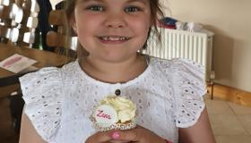 GALLERY   Send your Happy Birthday photos to the Longford Leader