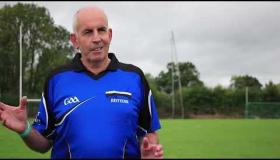 WATCH | Killoe Emmet Óg #JustPlayFootball Healthy Club Campaign - verbal, physical and online abuse of referees is unacceptable