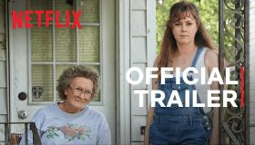 FIRST LOOK: Amy Adams and Glenn Close star in upcoming adaption of bestseller 'Hillbilly Elegy'