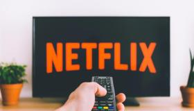 Perfect Timing! Here's everything new on Netflix for the Bank Holiday weekend