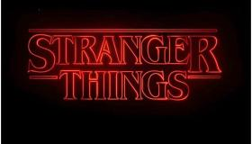 WATCH: Netflix has released the trailer for the fourth season of Stranger Things