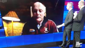 WATCH | Mullinalaghta selector Paddy Brady: You can't put a price on winning Leinster club medal