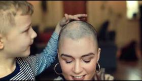 WATCH: Powerful new campaign shows the real life-impact of cancer during the pandemic