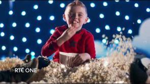 WATCH - Sneak peek as 2019 Late Late Toy Show trailer is released