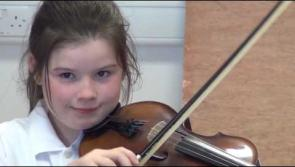 VIDEO: Fleadh Fervour in Longford