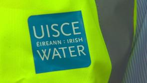Work continuing in Longford to secure high quality water supplies for over 28,000 people