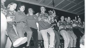 Huge homecoming hooley planned for Longford's newly crowned All-Ireland champions
