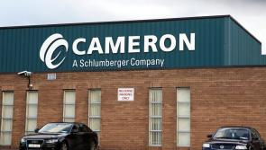 'Boxer' shocked and deeply concerned over 170 job losses at Cameron in Longford
