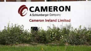Up to 60 jobs to be created at former Cameron site in Longford