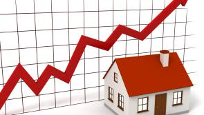 Longford Housing Prices up by 23%