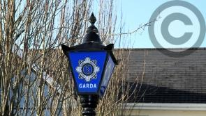 Gardaí appeal for information after burglary in Longford town