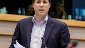 Matt Carthy MEP calls for referendum on controversial trade deals