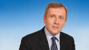 Longford Leader Farming: Creed announces start of GLAS balancing payments