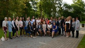 National Women's Enterprise Day: Longford business women 'on the road to success'