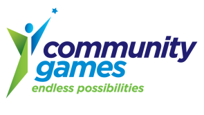 Longford Community Games welcomes new sponsor Longford Credit Union