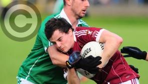 Mullinalaghta knock out Stradbally