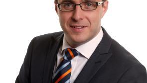 'OCI must bring forward its EGM' insists Longford/Westmeath TD Robert Troy