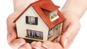 Grants available to help reduce energy bills