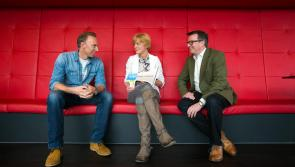 Call issued for Longford entries in Google's Adopt a Startup Programme