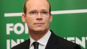 Longford senator claims 'Simon Coveney has more integrity than entire Sinn Féin parliamentary party combined'