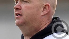 James Daly appointed the new Longford ladies manager