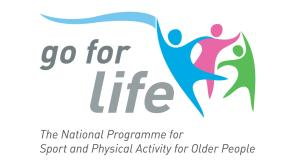 Go for Life grant success for 26 older groups in Longford