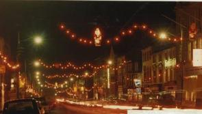 Christmas Nostalgia: Longford Auld Fellahs relive their best memories of the town they love so well