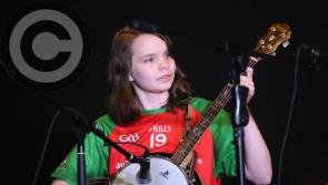 PHOTO GALLERY: Top quality entertainment at Longford Scór na nÓg finals in Ardagh