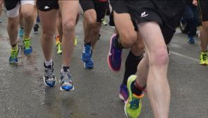 Details for Longford Athletics club road race 2020 revealed