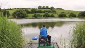 Funding available for Longford angling projects