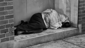 Homelessness in Longford: Almost 100 homeless people across the midlands according to Census records
