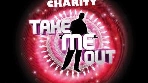 Epic end of year 'Take Me Out' event with Longford Macra
