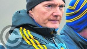 Longford U-21s overcome Cavan in the Hastings Cup